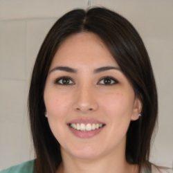 Mae Lopez